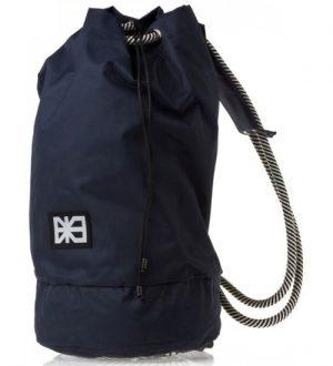 ipli sırt çantası