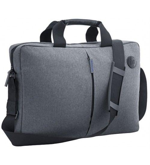 Kongre çantası
