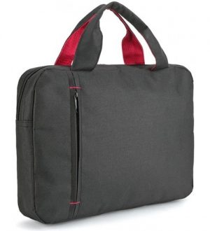promosyon laptop çanta