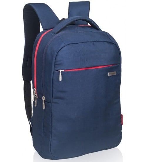 Kongre Laptop sırt çantası