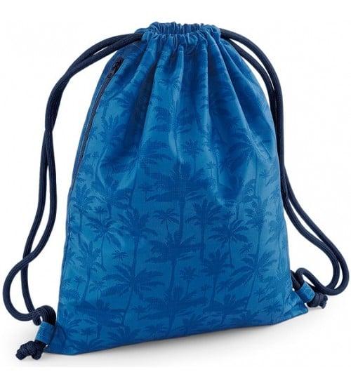 özel baskılı cepli bez çanta