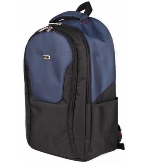 Laptop bölmeli sırt çantası