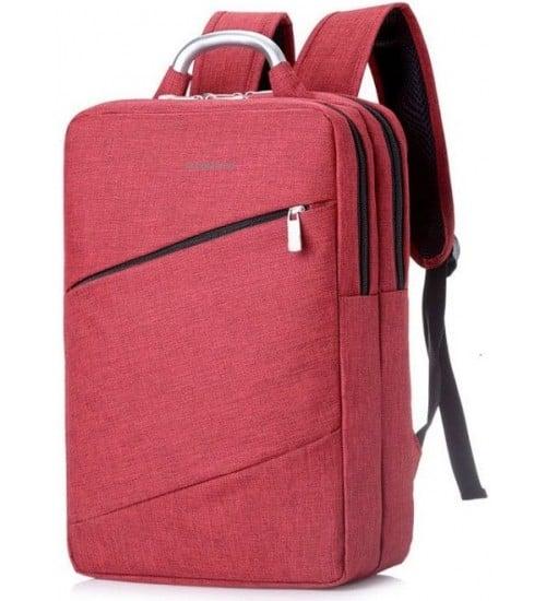 Sempozyum çantası