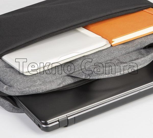Promosyon Laptop Evrak Çantası